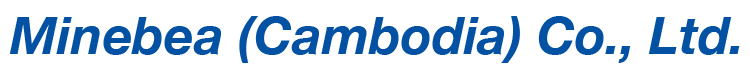 Minebea (Cambodia) Co., Ltd.